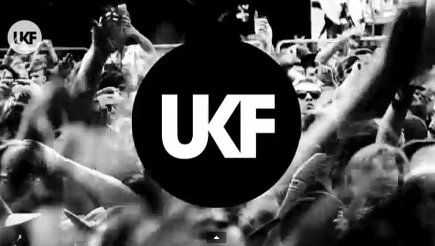 Video: Chase & Status - Count On Me (Ft. Moko)
