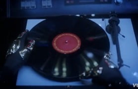 Video: Daft Punk - Random Access Memories Unboxed