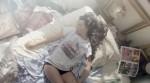 Video: Dillon Francis - Without You ft. T.E.E.D.