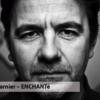 Video: Garnier – ENCHANTé