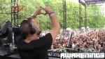 Video: JOSEPH CAPRIATI CLOSING SET @ AWAKENINGS FESTIVAL 2013