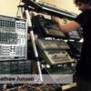 Video: Mathew Jonson – Against The Clock