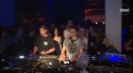 Video: Zeitgeber (Speedy J B2B Lucy) Boiler Room Berlin DJ Set