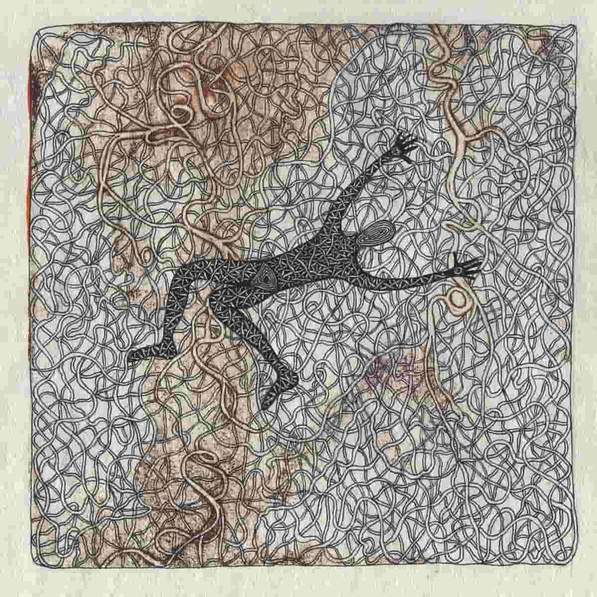 LAUNAEA nos despierta del sueño profundo con Sundering A Delusory Dream EP