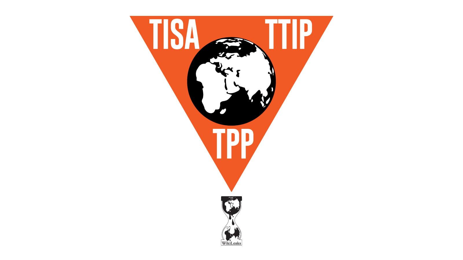 WOW: Uruguay renuncia a la Corporatocracia ( TISA TTIP TPP ) por ahora.