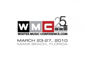 Winter-Music-Conference-2010-300x201