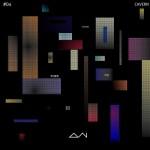 Yorx – Problemas EP