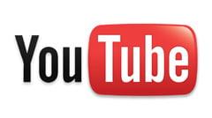 Youtube incorpora 150 pistas de música para añadir a los vídeos
