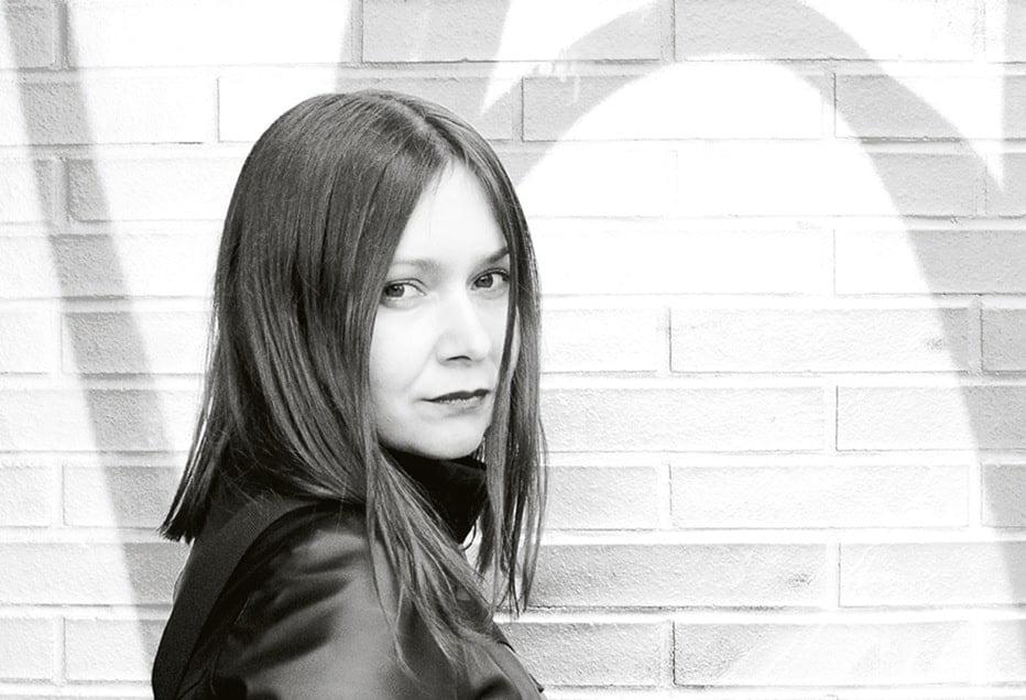 Premiere: Escucha 'Tanok' de Zavoloka en Prostir