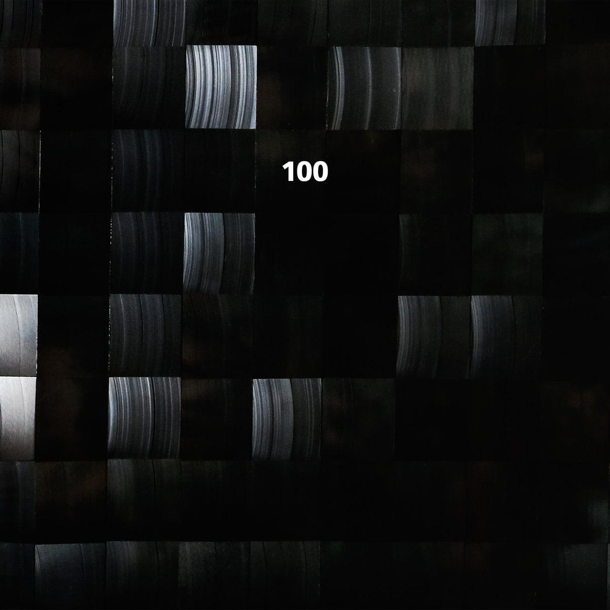 Jeroen Search contribuye para el aniversario 15 de Figure con track de alta tensión