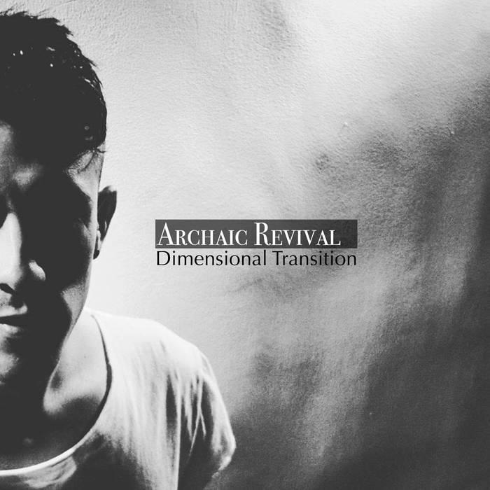 Archaic Revival narra la historia del universo en su brillante álbum Dimensional Transition