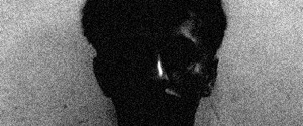 Abdulla Rashim - Semien Terara EP