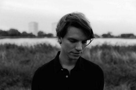 Abstraxion se presenta en Hakt Recordings