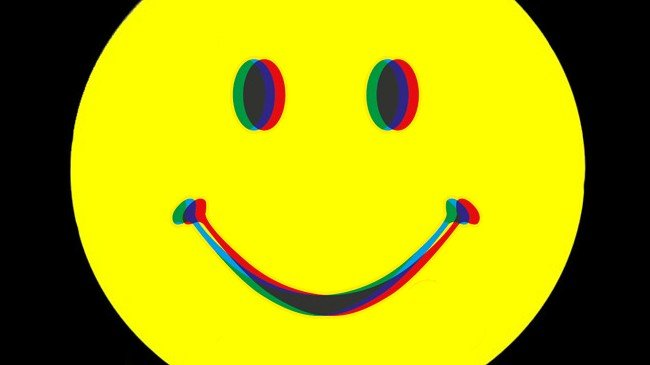 Acid house una peque a introducci n m sica for Acid house djs