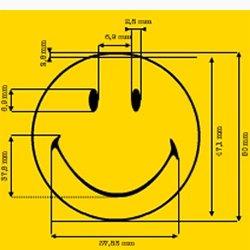 Acid house una peque a introducci n m sica for Acid house tracks