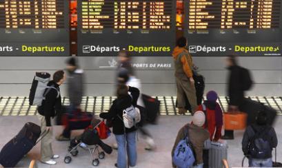 aeropuerto 23