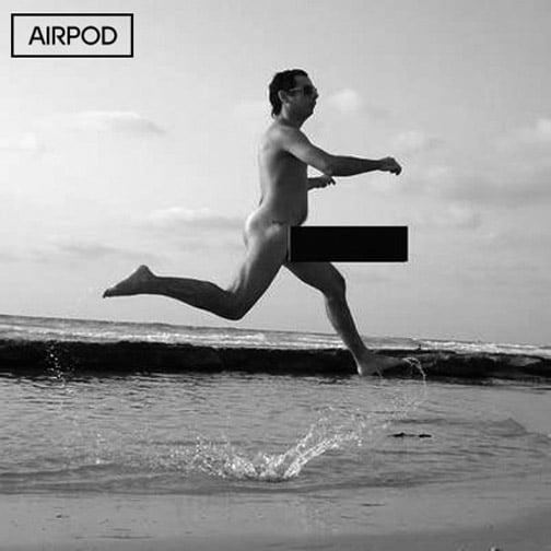 airpod-elon-02