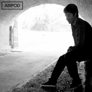 airpod30lucasmari-300x300