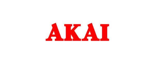 AKAI presenta iMPC, una aplicación que retracta la legendaria MPC...