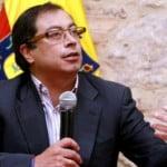 alcalde_gustavo_petro