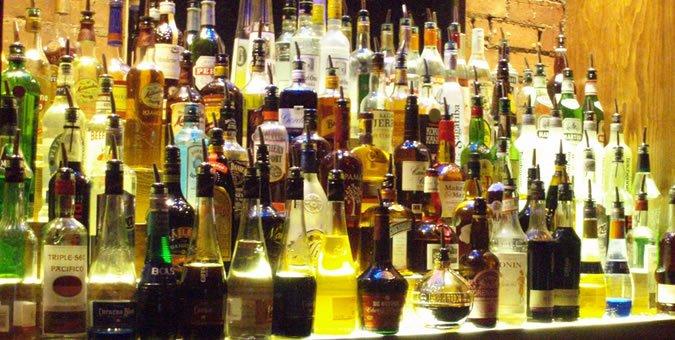 La codificación del alcoholismo la ortodoxia