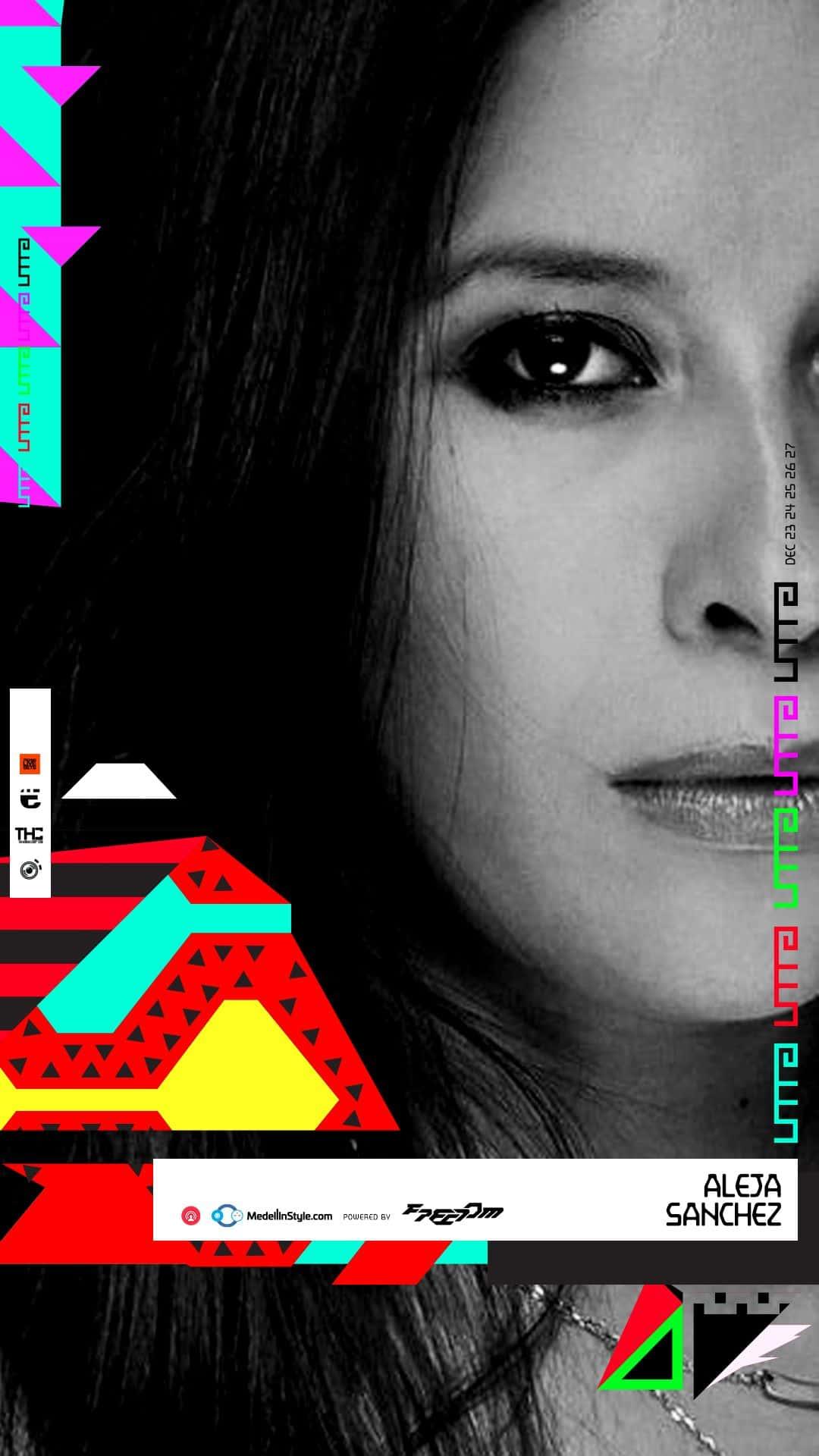 UTTA: Festival Electrónico Mundial #porlaguajira