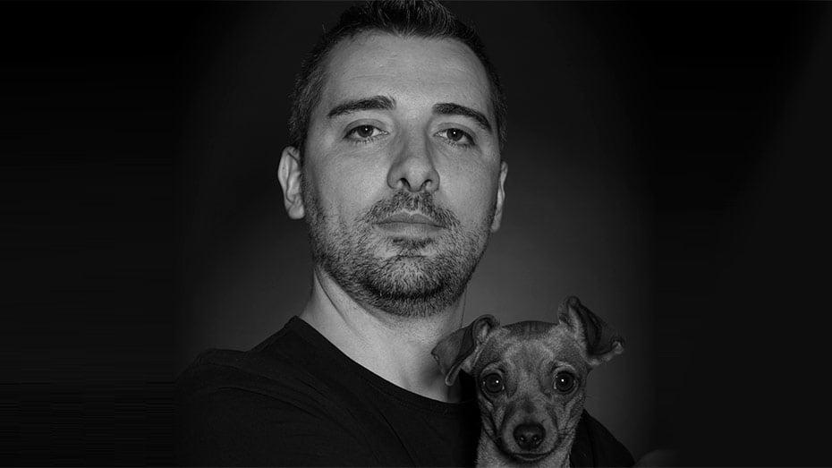 """Alex Under y John Tejada integran el """"Total 16"""" de Kompakt"""