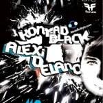 alexi1-150x1501