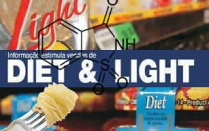 Siete alimentos tóxicos, bebidas y aditivos para eliminar de su dieta