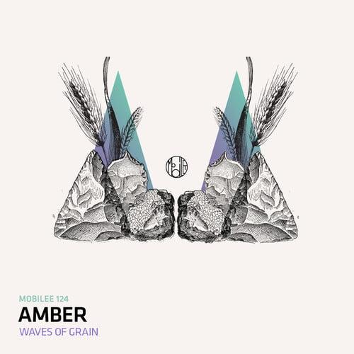 Ambivalent presenta su nuevo alias llamado AMBER
