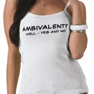 ambivalent_tshirt-p235935688402395875qn8v_400-300x3001
