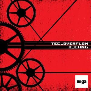 Tec_Overflow - I_Chng
