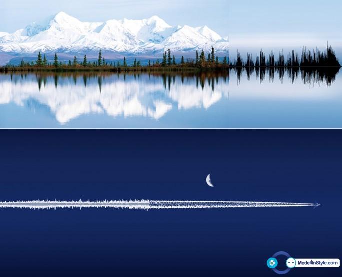 anna-marinenko-nature-sound-waves-12