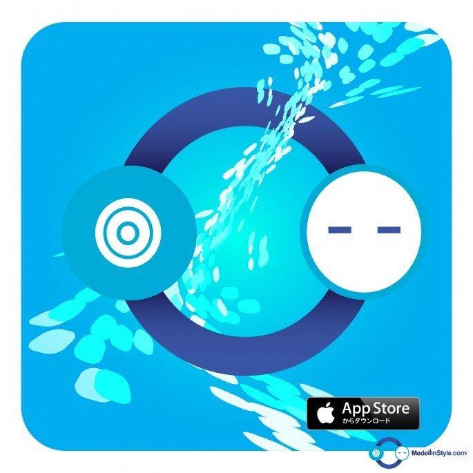 Muy pronto MedellinStyle App en tu AppStore !