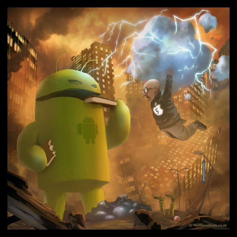 apple-iphone-vs-android-smartphone-war-1024x1024-800x800