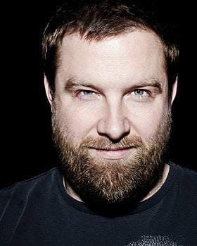 Mp3: Claude VonStroke – Live @ 3 Days lost in Ibiza (Recorded for We Love) – 07-09-2011