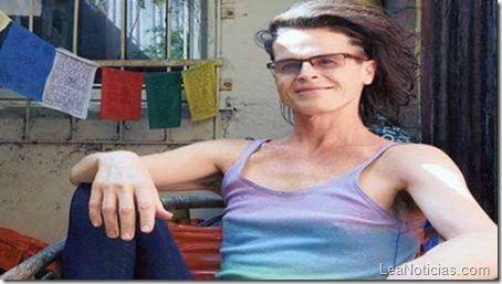 "Legalizan el género sexual ""neutro"", en Australia"