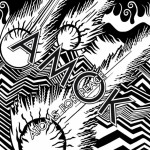 atoms-for-peace-amok-cover-608x608
