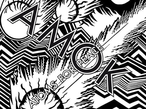 atoms for peace amok 300813 1377857284 47