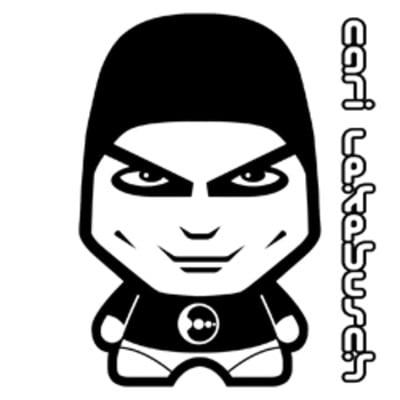 avatars-000000808440-8itfht-crop