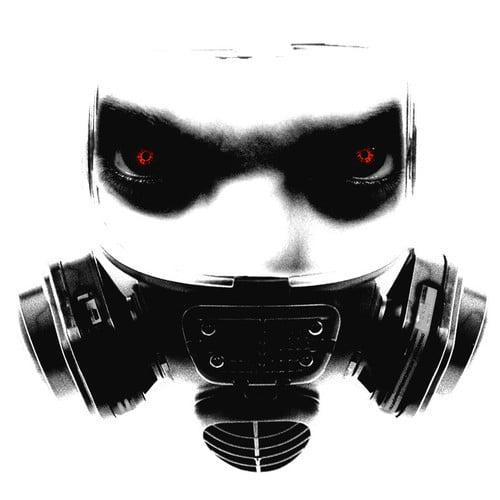 avatars-000032989943-8t53j7-t500x500