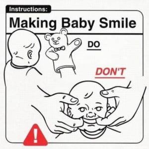 bad_parenting_14-300x300