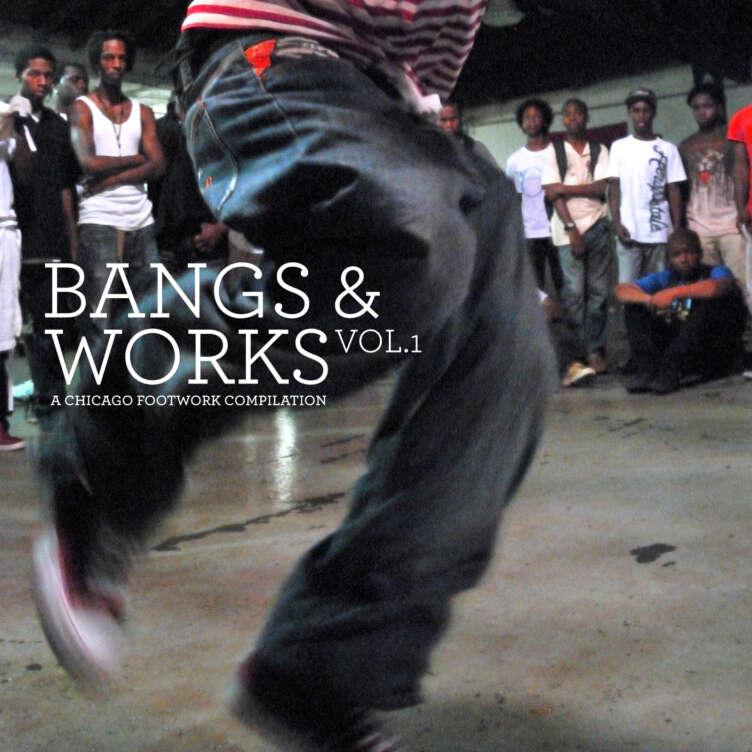 bangs works