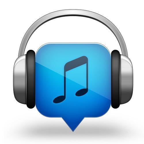bbm-music-icon