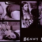 Mp3: Benny Rodrigues - De Lat Podcast #4 16-11-2009