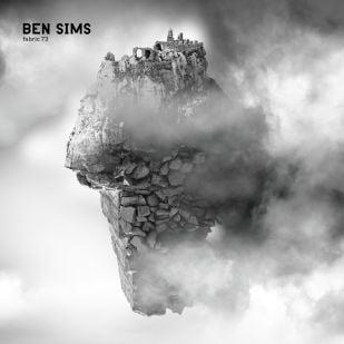 Ben Sims presenta el Fabric 73