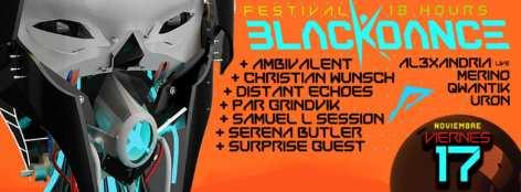 blackdance17