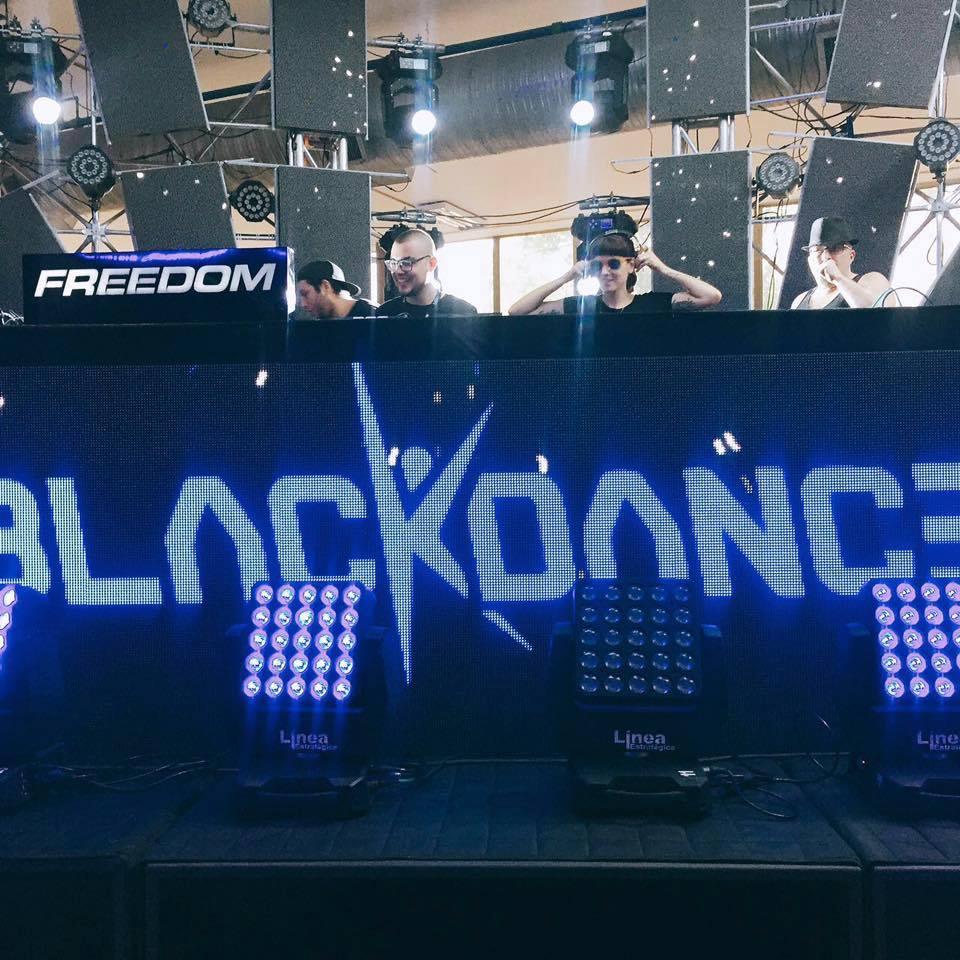 blackdancemagda