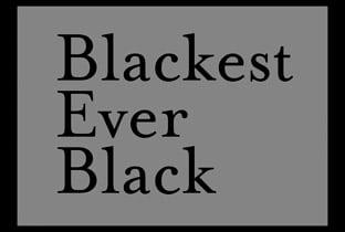 blackest-ever-black