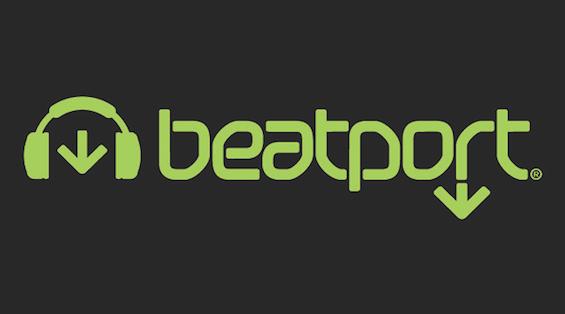 Beatport acepta que hay fraude en sus TOPS